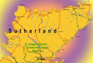 sutherland-map0102