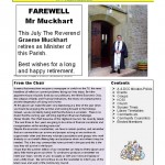 Download 2009 Summer Newsletter