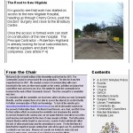 Download 2010 Spring Newsletter