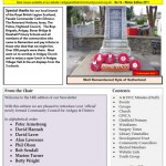 Download 2011 Winter Newsletter