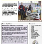 Download 2011 Summer Newsletter
