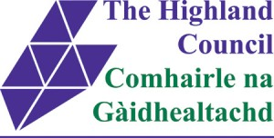 LOGO-Highland Council