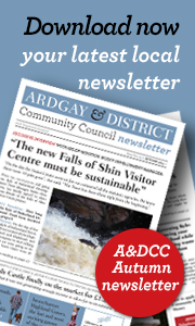 Autumn 2014 Front Page
